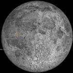 Sezione Luna