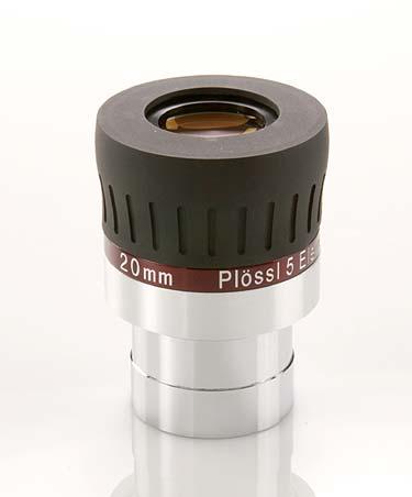MEADE Serie5000 20mm