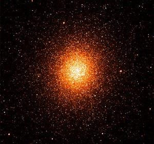 Trasferta osservativa per il Centauro – monte Paipo 11-05-2012