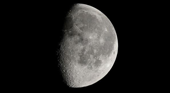 Cratere Copernico
