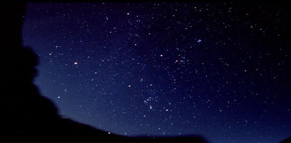 Trasferta osservativa al monte Paipo – 22 nov 2014