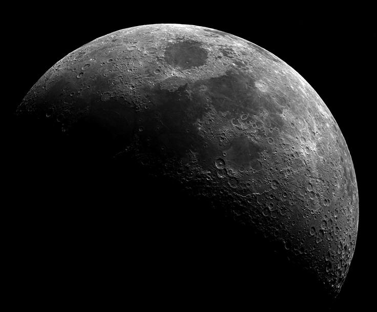 La Luna di Agerola – 24 marzo 2018