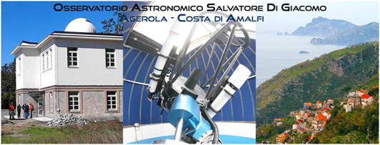 Prezzi Osservatorio