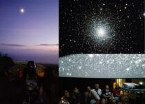 Visita guidata in Osservatorio Astronomico – 5 luglio 2020