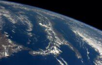 Misurare la Terra dallo spazio: La geodesia spaziale 9 Feb 2021